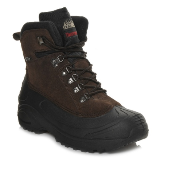 ff363cc399c Itasca Sonoma Ice House Winter Boots